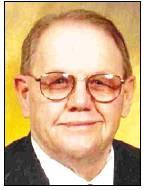 Jerry D. Till