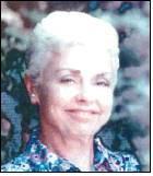 Eileen Phelps Evans