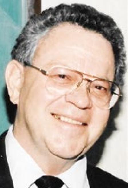 Kenneth Dale Mabry