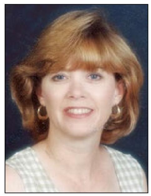 Ellen Roxanne Roberts Mulhearn