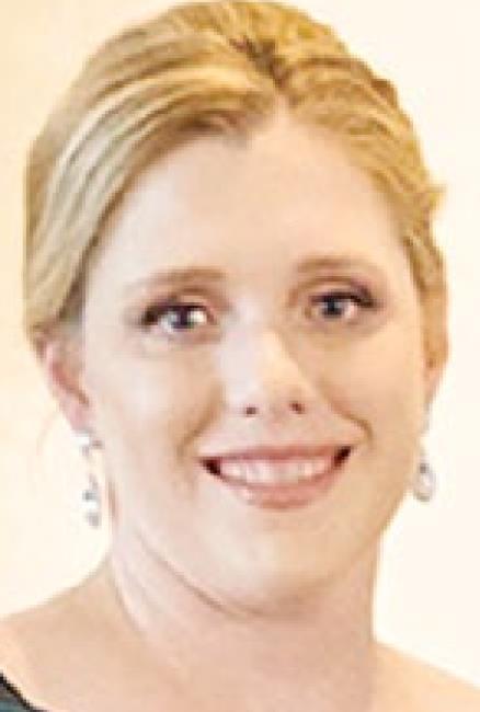 Karen Watson Soileau