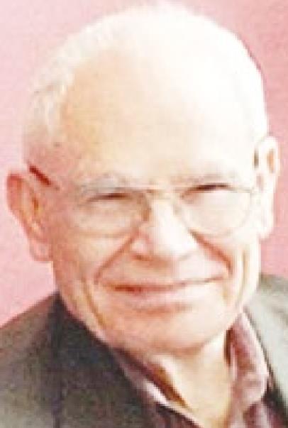Blaise Cosentino