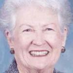 Beverly Ann Donner
