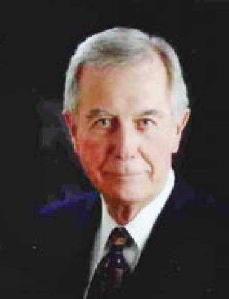 John Carmack Shealy, Sr.