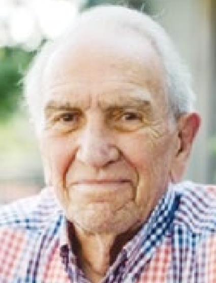 Robert R. Aillet