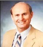 Gerald (Jerry) Wayne Douglas