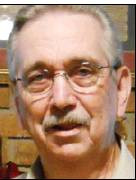 Michael J. Corie