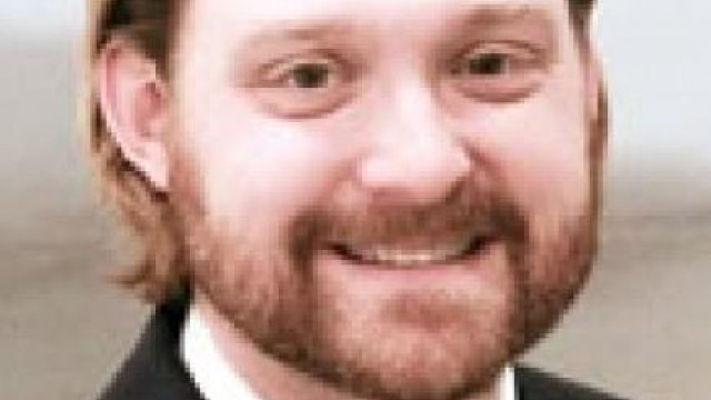 Napper to oversee Arkansas tourism